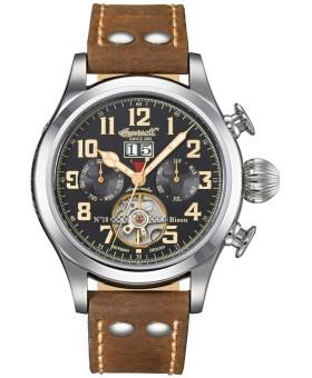 Ingersoll IN4506BKCR men's watch