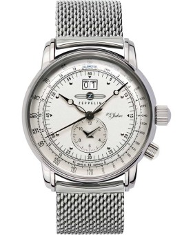 Zeppelin 7640M-1 men's watch