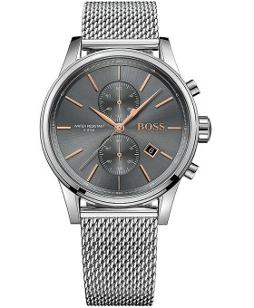 Hugo Boss 1513440 herreur