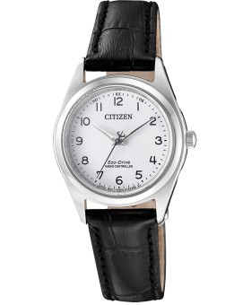 Citizen ES4030-17A ladies' watch