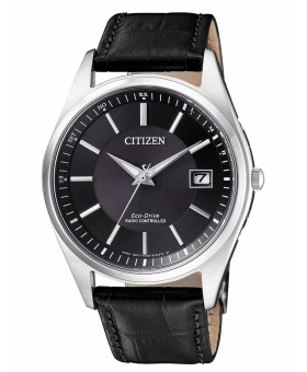 Citizen AS2050-10E herrklocka