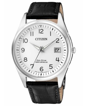 Citizen AS2050-10A herrklocka
