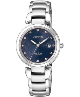 Citizen EW2500-88L ladies' watch