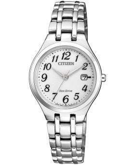Citizen EW2480-83A ladies' watch