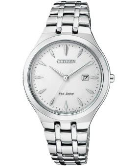 Citizen EW2490-80B ladies' watch