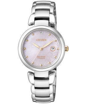 Citizen EW2506-81Y ladies' watch