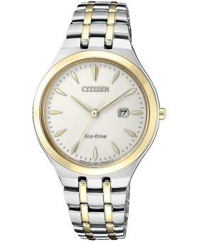 Citizen EW2494-89B ladies' watch