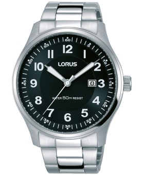 Lorus RH935HX9 herrklocka