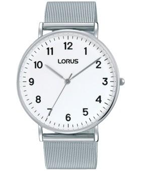 Lorus RH817CX9 herrklocka