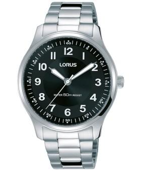 Lorus RG215MX9 herrklocka