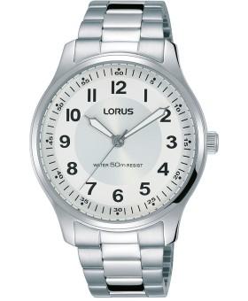 Lorus RG217MX9 herrklocka