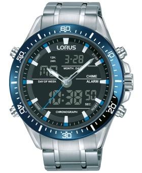 Lorus RW633AX9 herenhorloge