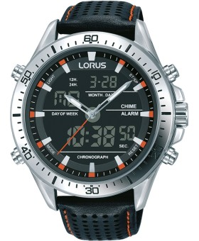 Lorus RW637AX9 herrklocka