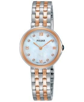 Pulsar PM2246X1 ladies' watch