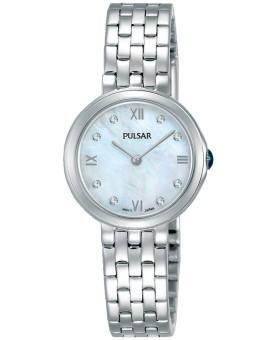 Pulsar PM2243X1 ladies' watch