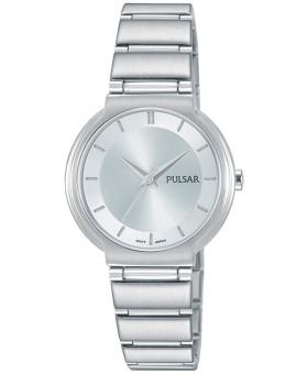 Pulsar PH8325X1 ladies' watch