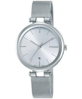Pulsar PH7461X1 ladies' watch