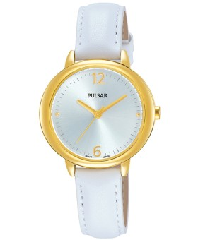 Pulsar PH8358X1 ladies' watch