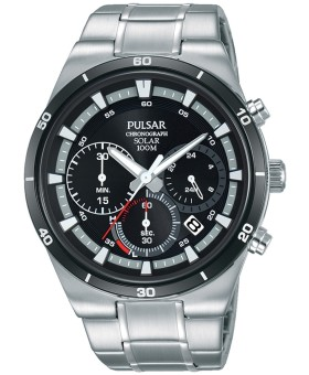 Pulsar PZ5041X1 men's watch