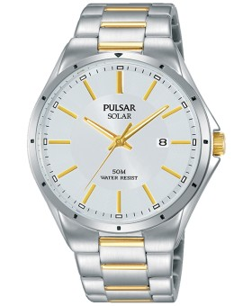 Pulsar PX3141X1 men's watch