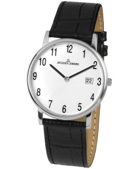 Jacques Lemans 1-1848B ladies' watch