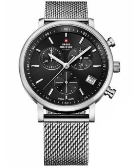 Swiss Military by Chrono SM34058.01 men's watch