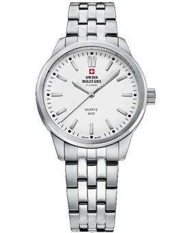 Swiss Military by Chrono SMP36010.02 ladies' watch