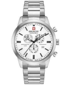 Swiss Military Hanowa 06-5308.04.001 herenhorloge