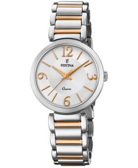 Festina F20213/2 ladies' watch