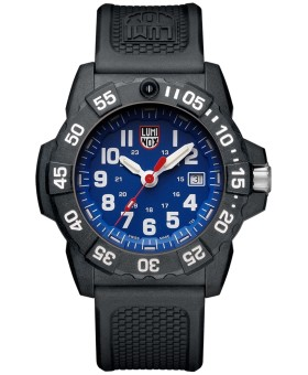 Luminox XS.3503 herreur