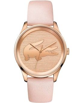 Lacoste 2000997 ladies' watch