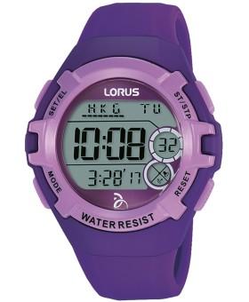 Lorus R2395LX9 kids' watch