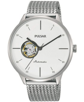 Pulsar PU7019X1 men's watch