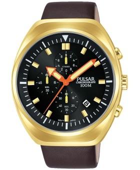 Pulsar PM3094X1 men's watch