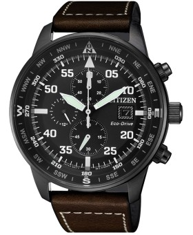 Citizen CA0695-17E men's watch