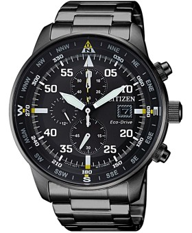 Citizen CA0695-84E men's watch