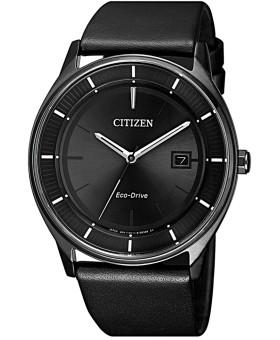 Citizen BM7405-19E men's watch