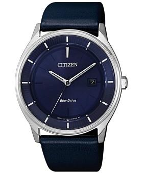 Citizen BM7400-12L men's watch
