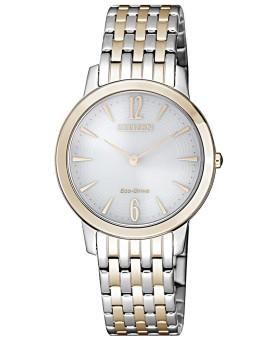 Citizen EX1496-82A ladies' watch