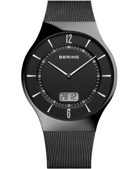 Bering 51640-222 men's watch