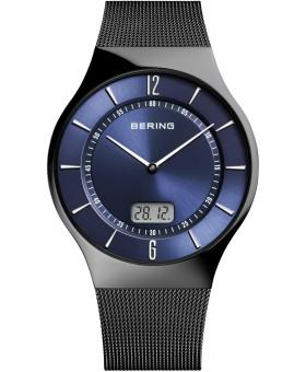 Bering 51640-227 men's watch