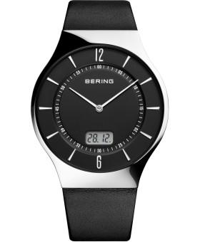 Bering 51640-402 herreur