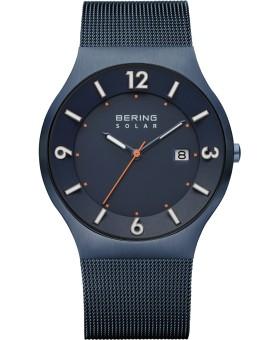 Bering 14440-393 herrklocka
