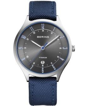 Bering 11739-873 herreur