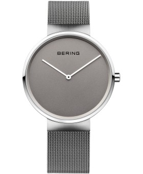 Bering 14539-077 ladies' watch