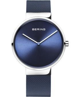 Bering 14539-307 ladies' watch
