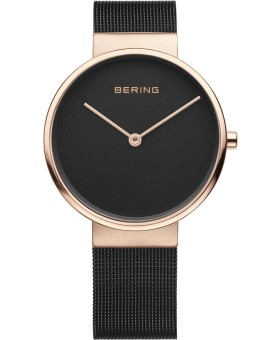 Bering 14539-166 ladies' watch