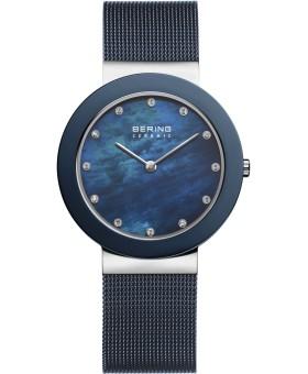 Bering 11435-387 ladies' watch