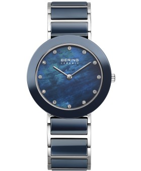 Bering 11435-787 ladies' watch