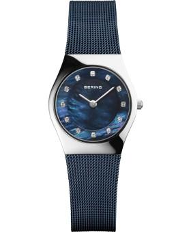 Bering 11927-307 ladies' watch